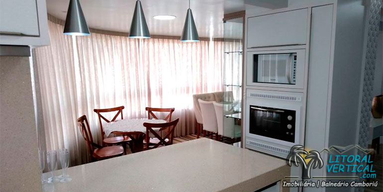 edificio-ditalia-residence-balneario-camboriu-qma3364-9