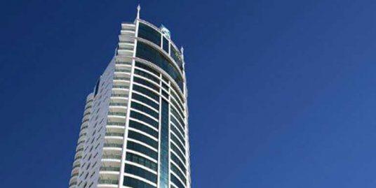 Edifício Dolce Vitta