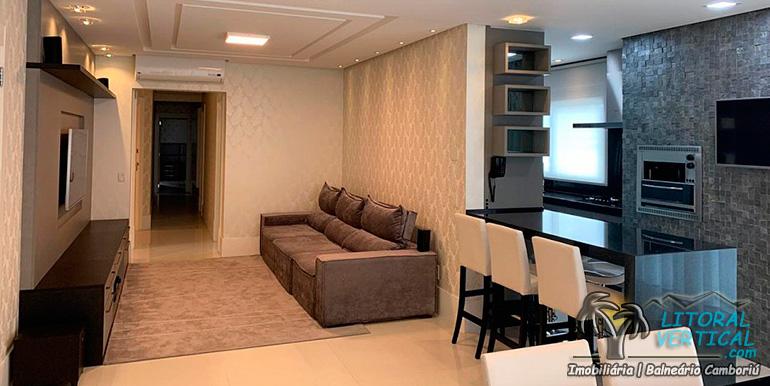 edificio-dolce-vitta-balneario-camboriu-sqa3634-3