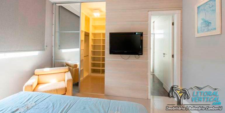 edificio-golden-garden-balneario-camboriu-qma3365-11