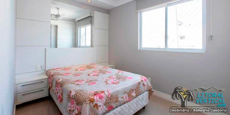 edificio-golden-garden-balneario-camboriu-qma3365-13