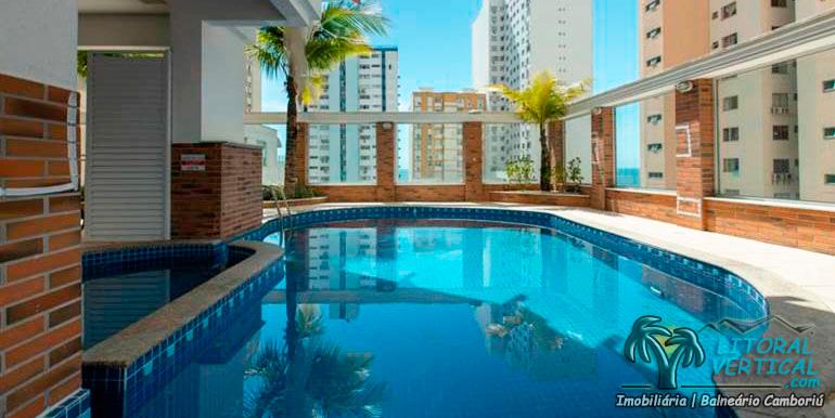 edificio-golden-garden-balneario-camboriu-qma3365-16