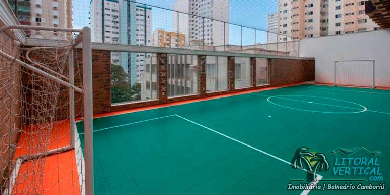 edificio-golden-garden-balneario-camboriu-qma3365-18