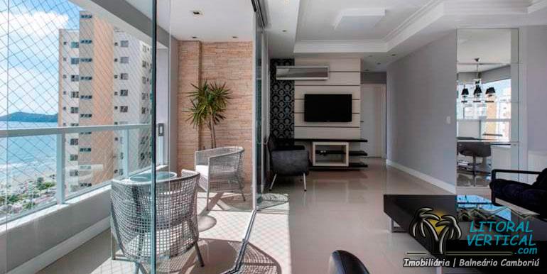edificio-golden-garden-balneario-camboriu-qma3365-2