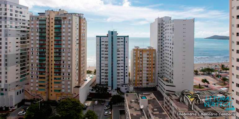 edificio-golden-garden-balneario-camboriu-qma3365-3