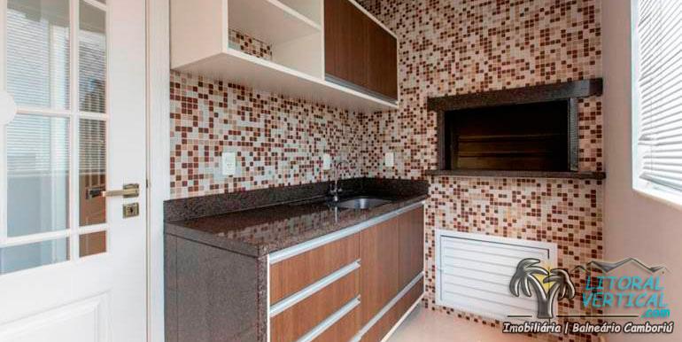 edificio-golden-garden-balneario-camboriu-qma3365-7
