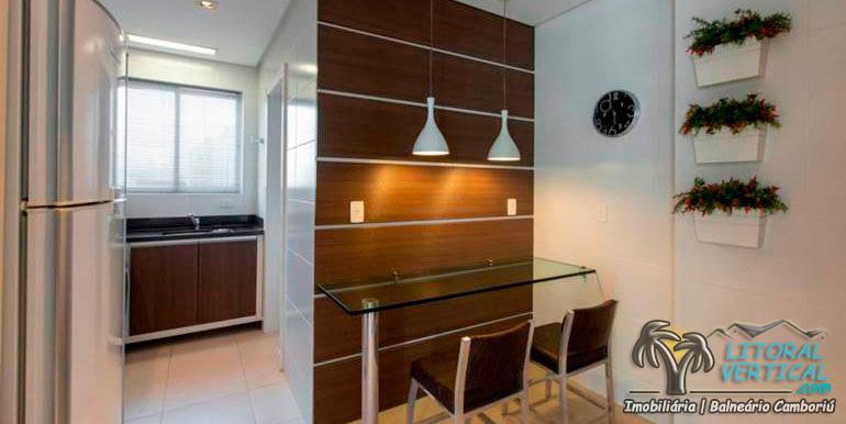 edificio-golden-garden-balneario-camboriu-qma3365-8