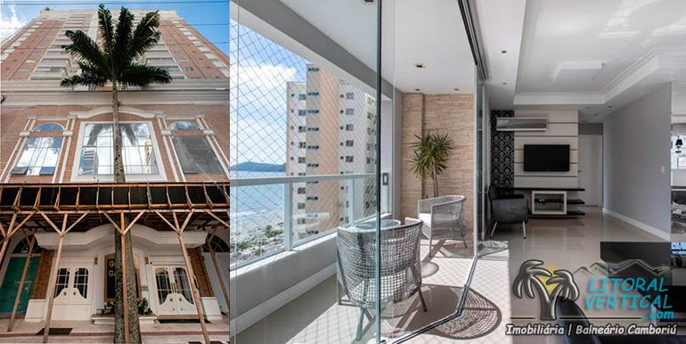 edificio-golden-garden-balneario-camboriu-qma3365-principal