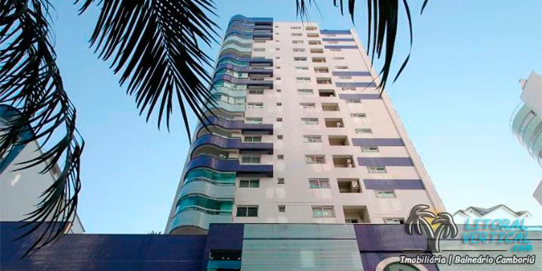 edificio-ilha-dos-açores-balneario-camboriu-tqa356-1