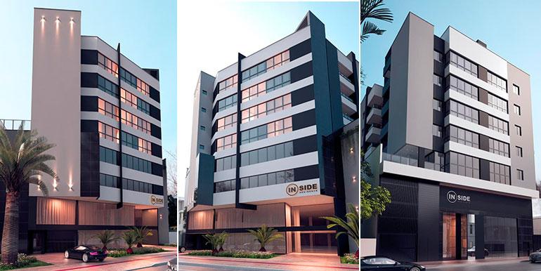 edificio-inside-balneario-camboriu-1