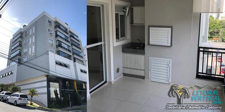 edificio-jaspe-balneario-camboriu-baa218-principal