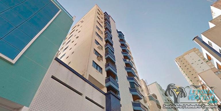 edificio-peter-jonas-balneario-camboriu-sqa2186-1