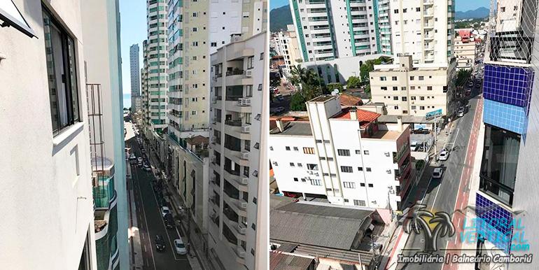 edificio-peter-jonas-balneario-camboriu-sqa2186-2