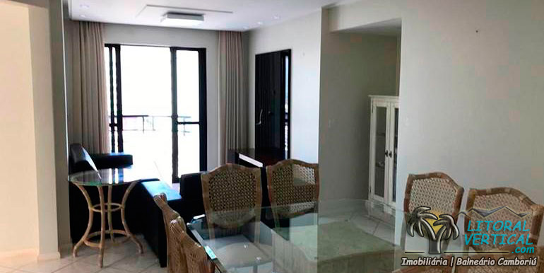 edificio-peter-jonas-balneario-camboriu-sqa2186-3