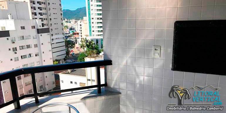 edificio-peter-jonas-balneario-camboriu-sqa2186-4