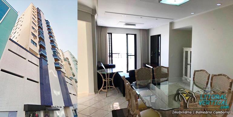 edificio-peter-jonas-balneario-camboriu-sqa2186-principal