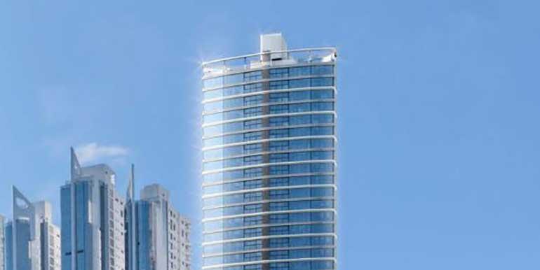 edificio-pharos-balneario-camboriu-fma469-2