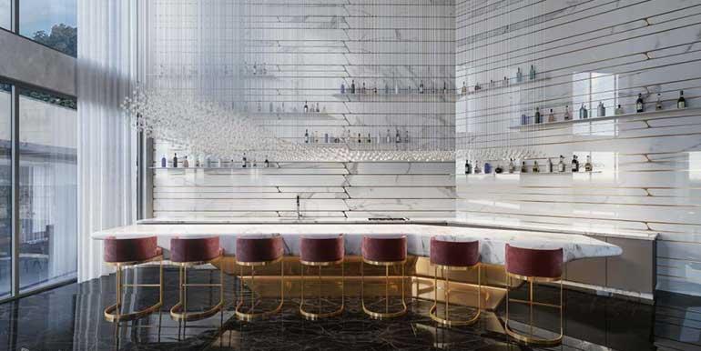 edificio-pharos-balneario-camboriu-fma469-8