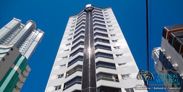 edificio-platinum-balneario-camboriu-sqa3652-1