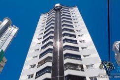 Edifício Platinum