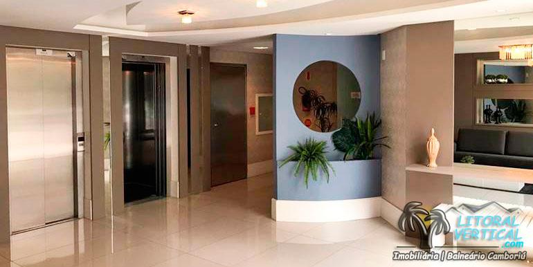 edificio-platinum-balneario-camboriu-sqa3652-2
