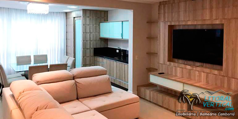 edificio-platinum-balneario-camboriu-sqa3652-3