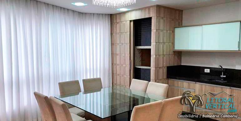 edificio-platinum-balneario-camboriu-sqa3652-5