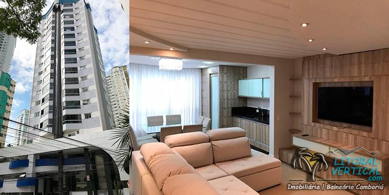 edificio-platinum-balneario-camboriu-sqa3652-principal