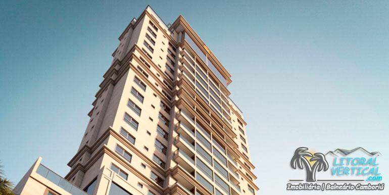 edificio-riomaggiore-balneario-camboriu-sqa4123-1