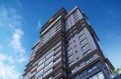 Edifício Riomaggiore