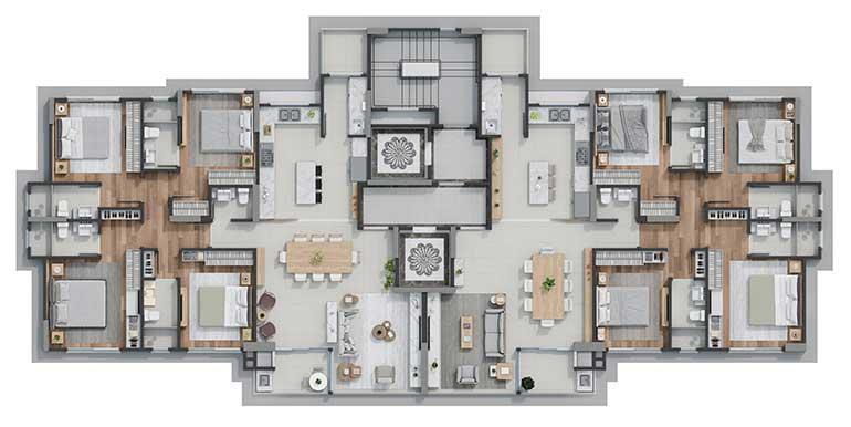 edificio-riomaggiore-balneario-camboriu-sqa4123-15