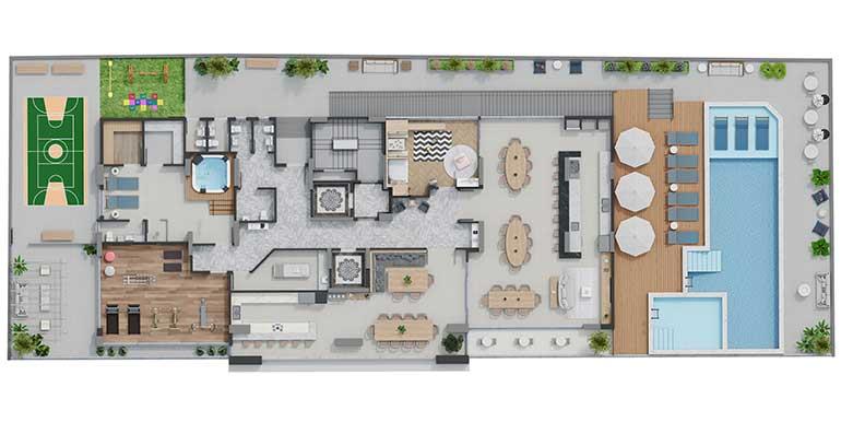 edificio-riomaggiore-balneario-camboriu-sqa4123-16