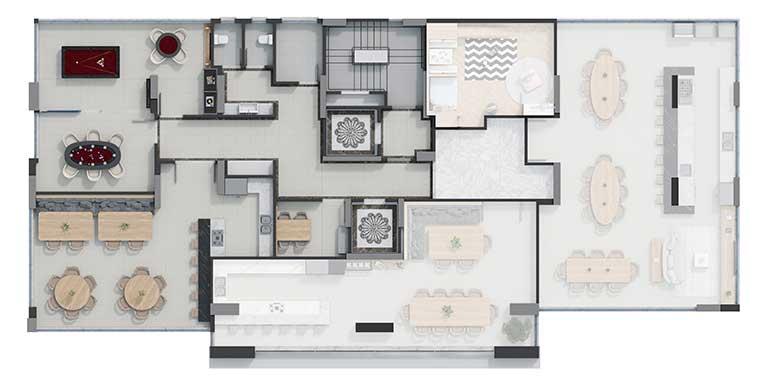 edificio-riomaggiore-balneario-camboriu-sqa4123-17