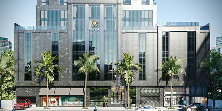 edificio-riomaggiore-balneario-camboriu-sqa4123-2