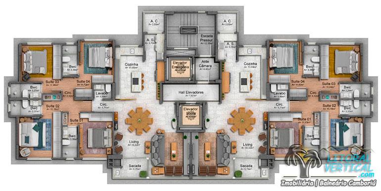edificio-riomaggiore-balneario-camboriu-sqa4123-4