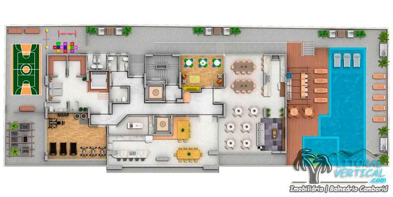 edificio-riomaggiore-balneario-camboriu-sqa4123-5