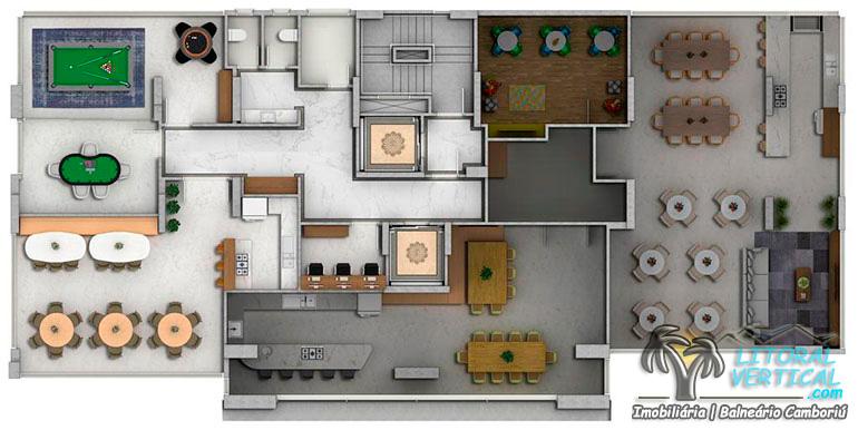 edificio-riomaggiore-balneario-camboriu-sqa4123-6