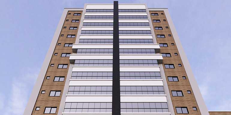 edificio-scariot-balneario-camboriu-sqa3618-1