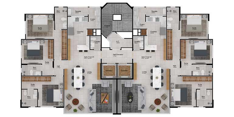 edificio-scariot-balneario-camboriu-sqa3618-7