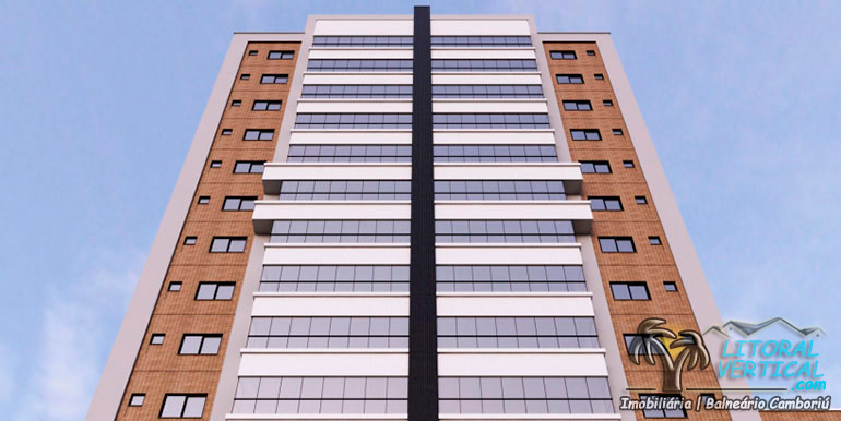 Edifício Scariot