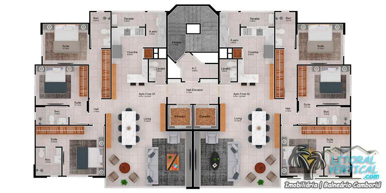edificio-scariot-balneario-camboriu-sqa3651-4