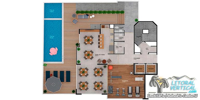 edificio-scariot-balneario-camboriu-sqa3651-5