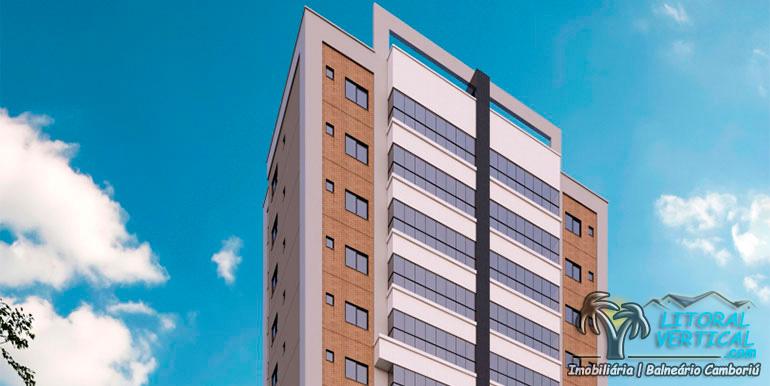 edificio-scariot-balneario-camboriu-sqa3651-9