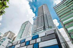 Edifício Splendido