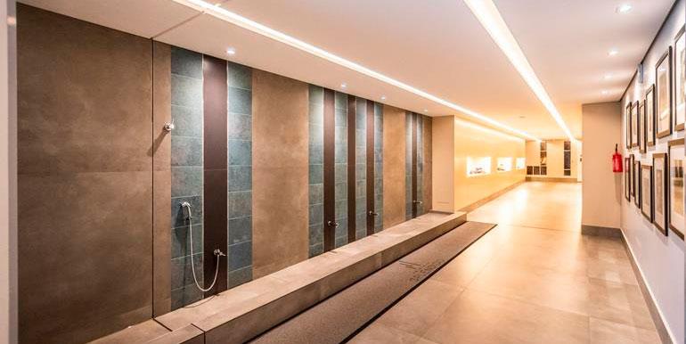 edificio-splendido-balneario-camboriu-20