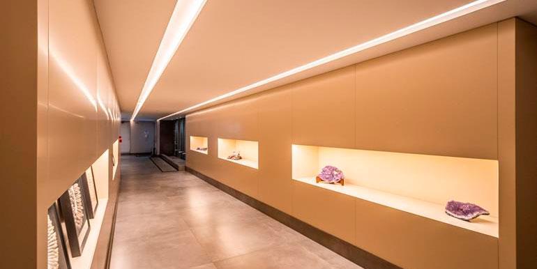 edificio-splendido-balneario-camboriu-21