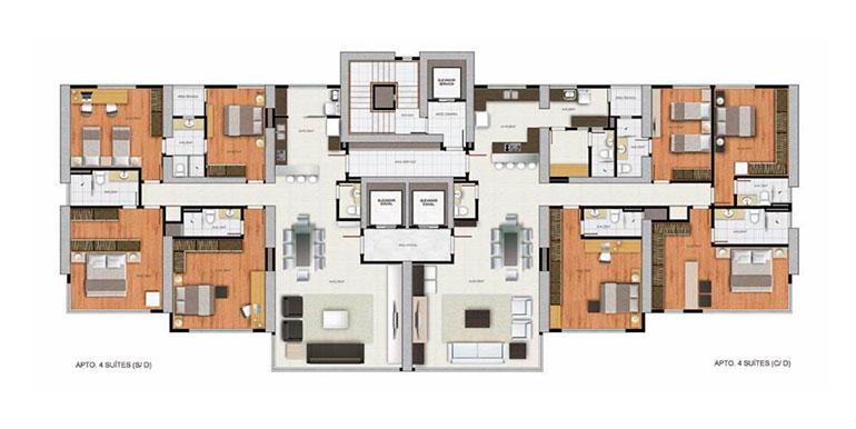 edificio-splendido-balneario-camboriu-22