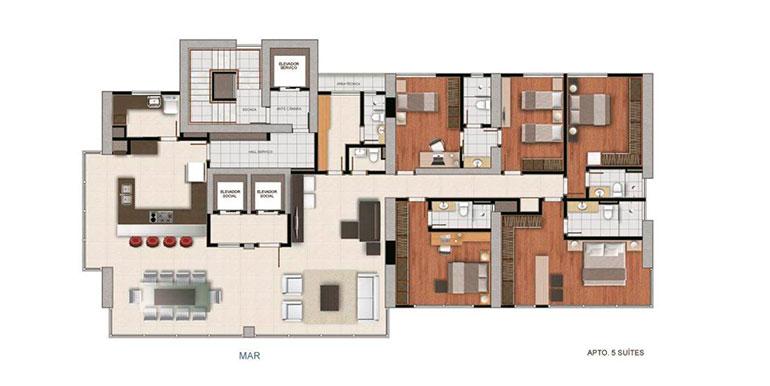 edificio-splendido-balneario-camboriu-23