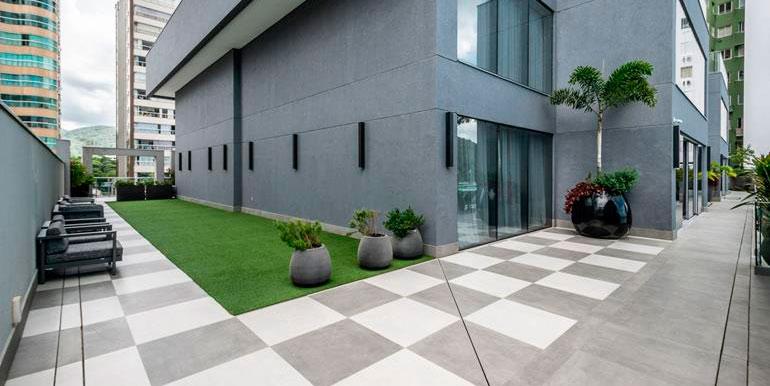 edificio-splendido-balneario-camboriu-9