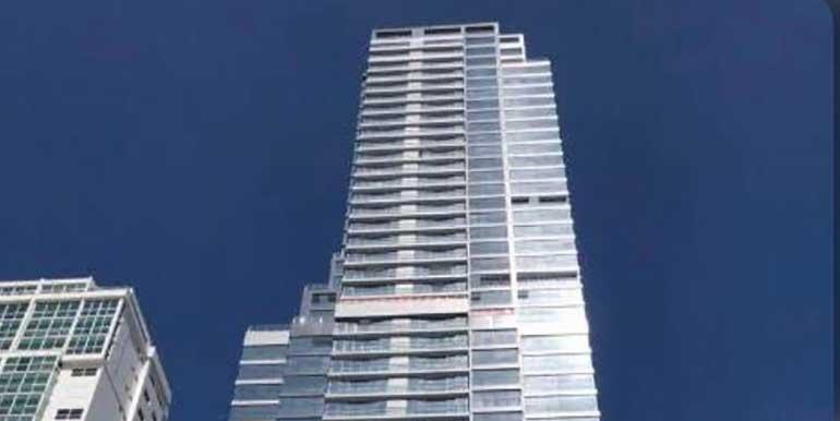 edificio-splendido-balneario-camboriu-fma483-1